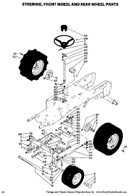 similiar gilson lawn mower parts keywords also gilson lawn tractor wiring diagram on gilson mower parts diagram