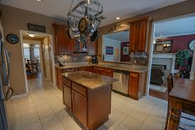 Types Of Kitchen Flooring Pros And Cons Kitchen Types Of Kitchen Flooring Pros And Cons Small L Shaped