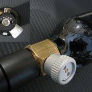 shiftfx drag an air shift kit for motorcycles shiftfx shiftfx drag an air shift kit for motorcycles