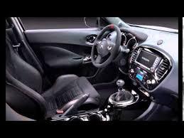 nissan juke 2015 interior. Simple Nissan 2015 Nissan Juke Interior In 5