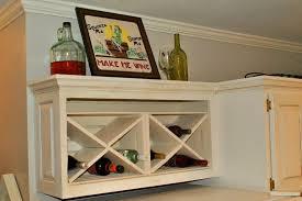 Diy wine cabinet Wine Fridge Large Size Of Decoration Wine Cabinet In Kitchen Kitchen Wall Wine Rack Affordable Wine Racks Diy Moorish Falafel Decoration Diy Wine Rack Cabinet Wine Shelving Unit Small Wood Wine