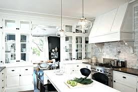 modern pendant lighting kitchen modern kitchen island lighting kitchen bronze pendant light modern kitchen island lighting
