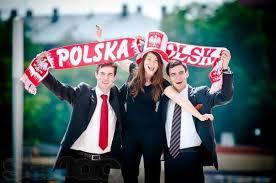 Образование в Польше для казахстанцев Бакалавр и магистратура Польский диплом о высшем образовании имеет авторитет во всех странах Евросоюза Для жителей Казахстана обучение проходит по всем европейским нормам и