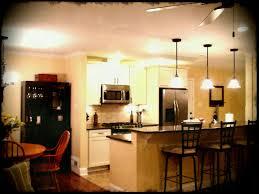 kitchen breakfast bar lighting. Modern Kitchen Lighting Breakfast Bar Lights Rustic Pendant Hanging Over Island Ideas I