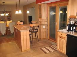 Tiles In Kitchen Tile Or Hardwood In Kitchen Flooring Contractor Talk