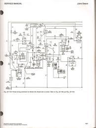 jd 425 mower wiring wiring diagram meta john deere 425 lawn tractor mower wiring schematics wiring diagram jd 425 mower wiring