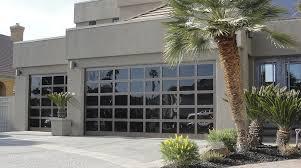 clear glass garage door. Full Size Of Glass Door:aluminum Garage Door Clear Doors