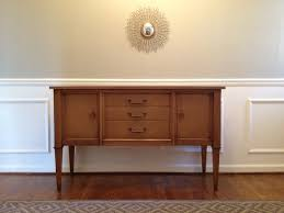 dining room sideboard decorating ideas. Startling Dining Room Sideboard Decorating Ideas I