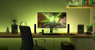 Philips Hue Play Review The Streaming Blog