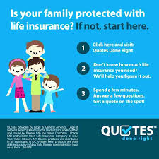 Insurance Life Quotes Life Insurance Quotes Canada In Mortgage Term You Can Designate Who 53