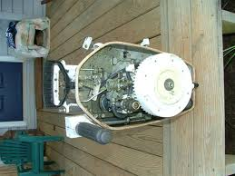 chrysler motor identification help vaturkey com boardimages boat f1585 jpg