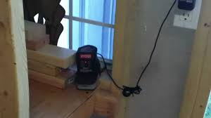 easy quick shed electrical wiring easy quick shed electrical wiring