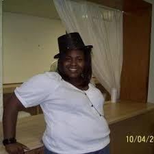 Lakeisha Morton Facebook, Twitter & MySpace on PeekYou