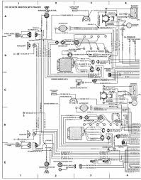 1994 jeep cherokee tail light wiring diagram wiring diagram 2001 jeep cherokee tail light wiring diagram automotive