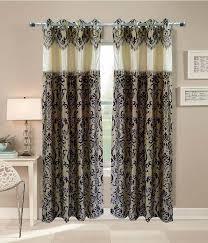 D Decor Curtains Designs Cool Hi Decor