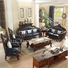 european style sofa living room sofas
