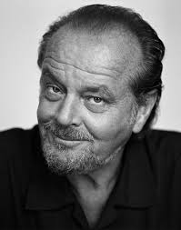 jack nicholson batman wiki fandom powered by wikia jacknicholson
