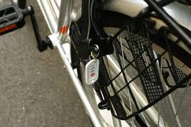 Bike Rental Vending Machines Stunning Try A Rental Bike To Get Around Asakusa MATCHA JAPAN TRAVEL WEB