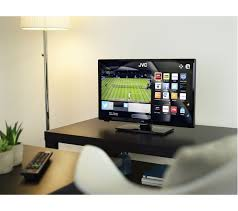 hitachi 24 inch hd ready freeview play smart led tv. jvc lt-24c660 smart 24\ hitachi 24 inch hd ready freeview play led tv