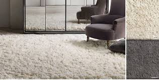 wool rugs rh awesome restoration hardware area pertaining to 17