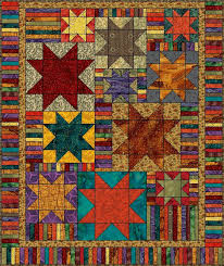 star quilt blocks - Google Search | Quilts to make (one day ... & Quilts for Troops: Quilts of Valor Honors Soldiers Touched by War Adamdwight.com