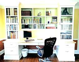 home office shelving solutions. Home Office Shelving Ideas Shelves Above Desk Creative  Wall Storage . Solutions