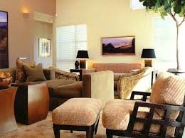 wonderful cream and brown living room ideas for brown theme living room decor with bright cream