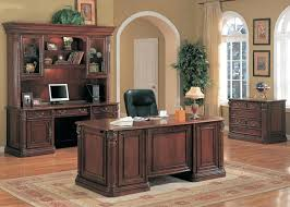 amaazing riverside home office executive desk. Amaazing Riverside Home Office Executive Desk. Desk Furniture Collections Style .