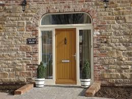 front doors entrance doors