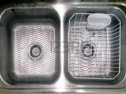 Drain Racks For Kitchen Sinks Small Kitchen Sink With Drainer Small Kitchen Sink With Drainer