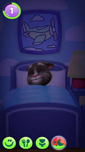my talking tom 2 image 9 thumbnail