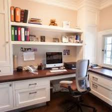 home office cabinetry design. Fine Cabinetry Built In Office Cabinets Sweet Ideas Cabinet Design Home Desk Inside Cabinetry