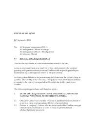 Cover Letter For Immigration Officer Cover Letter Example Paralegal ...