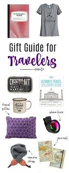 find the best gift for friends going travelling useful travel gifts and gifts for
