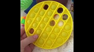 Fun crafts for teens, Diy fidget toys ...