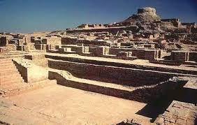 indus valley civilization essay history article indus valley civilization