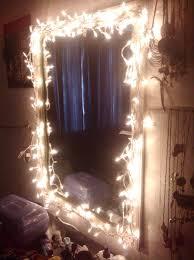 mirrors with lighting. diy makeup vanity mirror with lights mirrors lighting