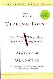 audiobookcafe latest books the tipping point malcolm gladwell