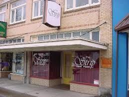 THE STRIP STEAK HOUSE, Shelton - Restaurant Avis, Numéro de Téléphone &  Photos - Tripadvisor