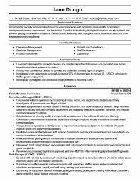 Sample Information Security Resume information security analyst resume sample experienced information 50