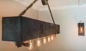 diy edison bulb chandelier reble vintage bulb pendant lamp bulb chandeliers pendant chandelier lamp