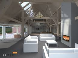 Woonkamer Inrichten 3d Programma Norges Decoratie Ideeën