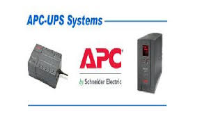 Ups Customer Care Apc Ups Customer Care Numbers Tollfree Services