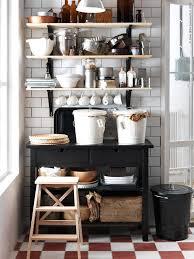 norden sideboard for kitchen storage