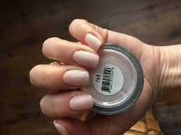 Image Result For Sns Nail Powder Color Chart Sns Nails