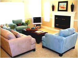 small living space furniture. How To Arrange Living Room Furniture In Full Size Of. Folks May Not Understand It But When You Really Need Bring The Appearance And Feel Of Your Area Small Space L