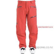 Mens Pants Size Chart Conversion Euro Mens Pants Size Conversion
