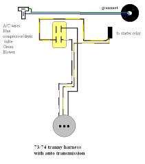 mopar neutral safety switch wiring diagram images diagram this mopar neutral safety switch wiring diagram for more detail