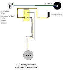 mopar neutral safety switch wiring diagram images diagram this mopar neutral safety switch wiring diagram for more detail