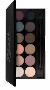 au naturel i divine palette sleek makeup palette in 39 oh so special 39 a new item in my make up